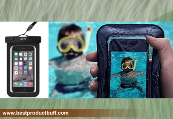 Top 10 Best Waterproof Phone Cases For Snorkeling In 2020 Review