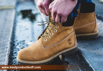Top 5 Best Timberland Boots 2020 Review